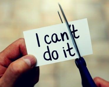 7 Cosas que una persona exitosa nunca diría