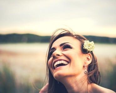 16 Señales de que estás convirtiéndote en alguien mejor (aunque no te des cuenta)