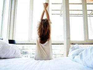 Así es como deberías usar las 3 primeras horas del día