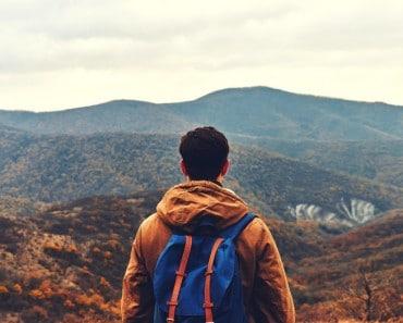 27 Cosas que me mantienen en mi camino