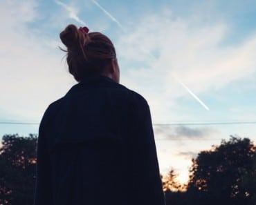 5 Preguntas que te harán mentalmente fuerte