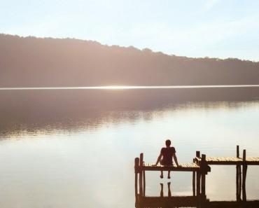 7 frases para fomentar en los niños el respeto por la naturaleza
