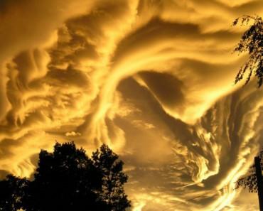 Los fenómenos más increíbles de la naturaleza: Geológicos y otros