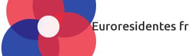 EuroresiFR - Euroresidentes