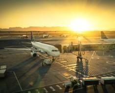 Vols d'Air Asturias