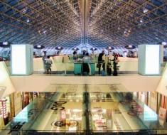 BMI arrête ses vols à Paris - Charles de Gaulle