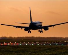 Vols Aéroport de Santander