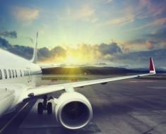 Les nouveaux aéroports en Espagne