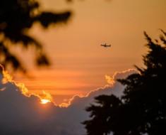 Promotion de vols très économiques de Ryanair