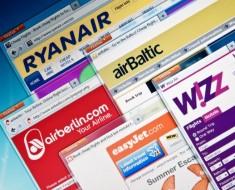 Les Bénéfices de Ryanair