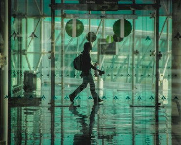 Vols économiques Girone de Ryanair