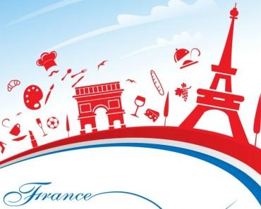 Vols dégriffés à Paris
