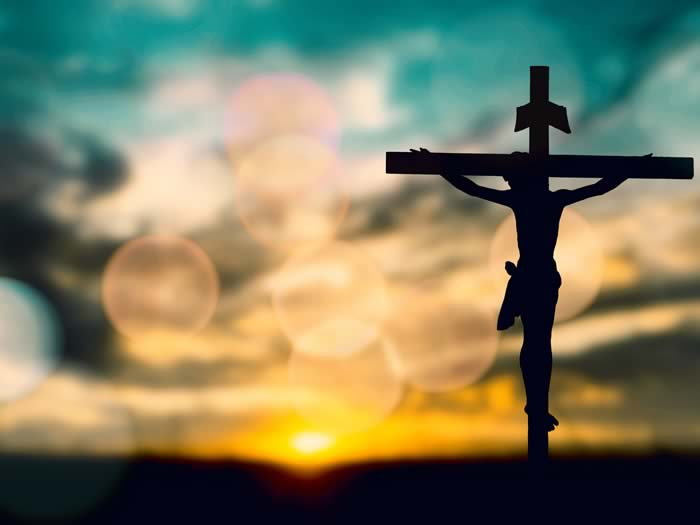 sermon-miraculous-and-ordinary