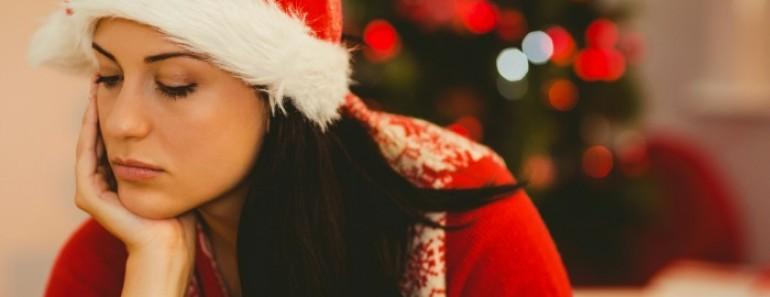 christmas-mistake