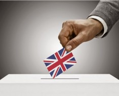 votar-england1