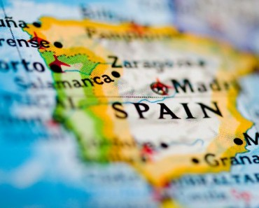 espanya-mapa