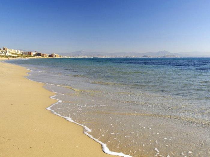 costa-blanca-playa-arenales-elche_alicante_euroresidentes