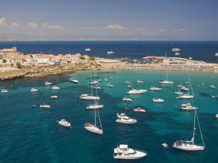 costa-blanca-tabarca-cala-Alicante_Euroresidentes_