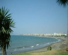 Estepona_playa1
