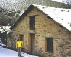 casa-barata-Espana-7068961