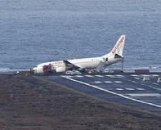 plane-lanzarote-7009332
