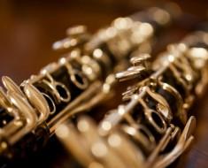 classical-music-flauta