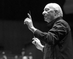 Witold-Lutoslawski