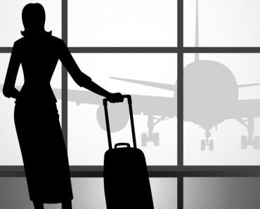 A Traveller's Cities