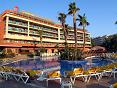 hotels in salou