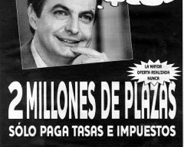 ryanair-zapatero-advert