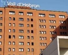 vall-hebron-740456