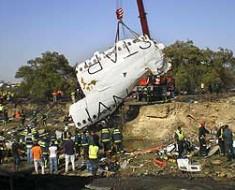 spanair-crash-703553