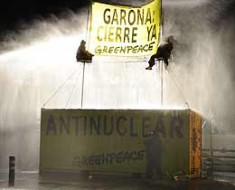 greenpeace-762222