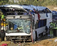 bus-accident-779605