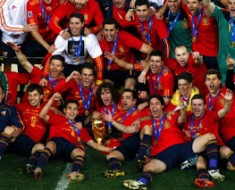 spain-world-cup-champions