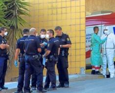 ebola-caso-alicante1