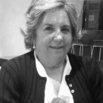 Mercedes Navarro