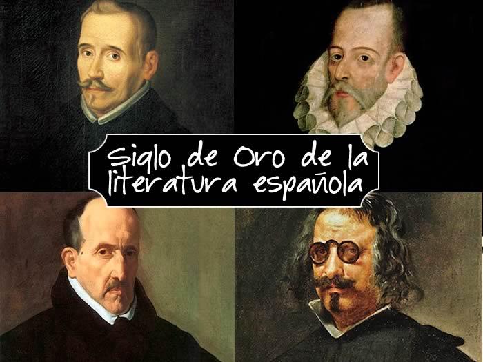 anecdotas y supuesto retrato de Cervantes
