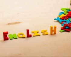 Pronunciación de pronombres en inglés
