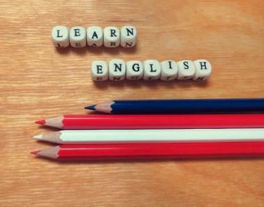 Pronunciación de adverbios en inglés