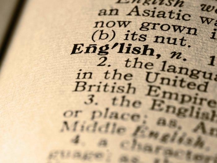 Pronunciación y uso de Since y For