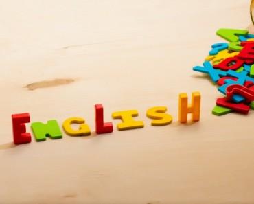 Como se pronuncian los pronombres en inglés