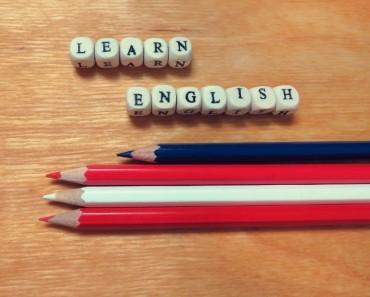Pronunciación Inglés - Adverbios