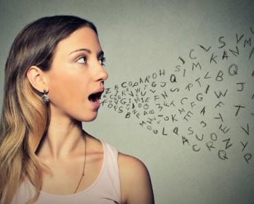 ¿Cómo se pronuncia Tumblr en inglés?