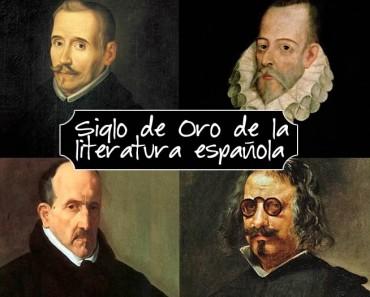 Anécdotas de Cervantes y su supuesto retrato