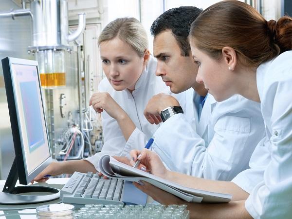 Nanotecnología Responsable