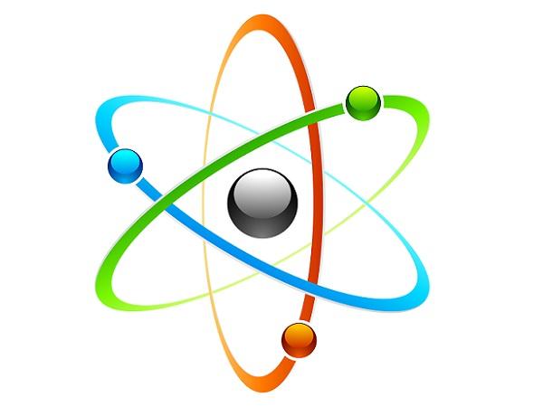 Nanotecnología Recursos docentes