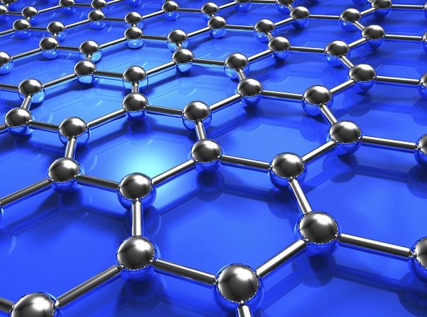 ¿Qué es la Nanotecnología, concepto?