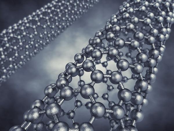 Diccionario de Nanotecnología