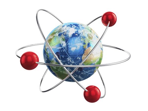 Noticias sobre Nanotecnología